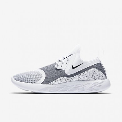 Nike lunarcharge essential para hombre blanco/blanco/negro/negro_057